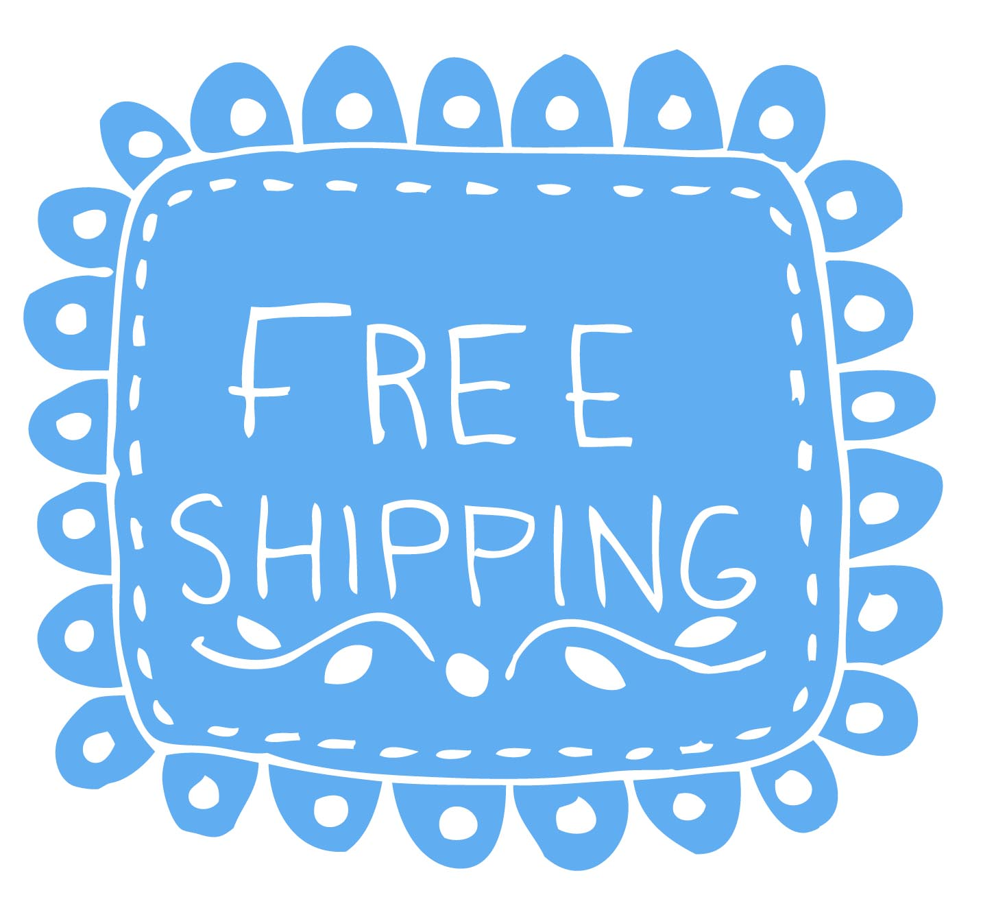 Free Shipping! - TefillinDirect